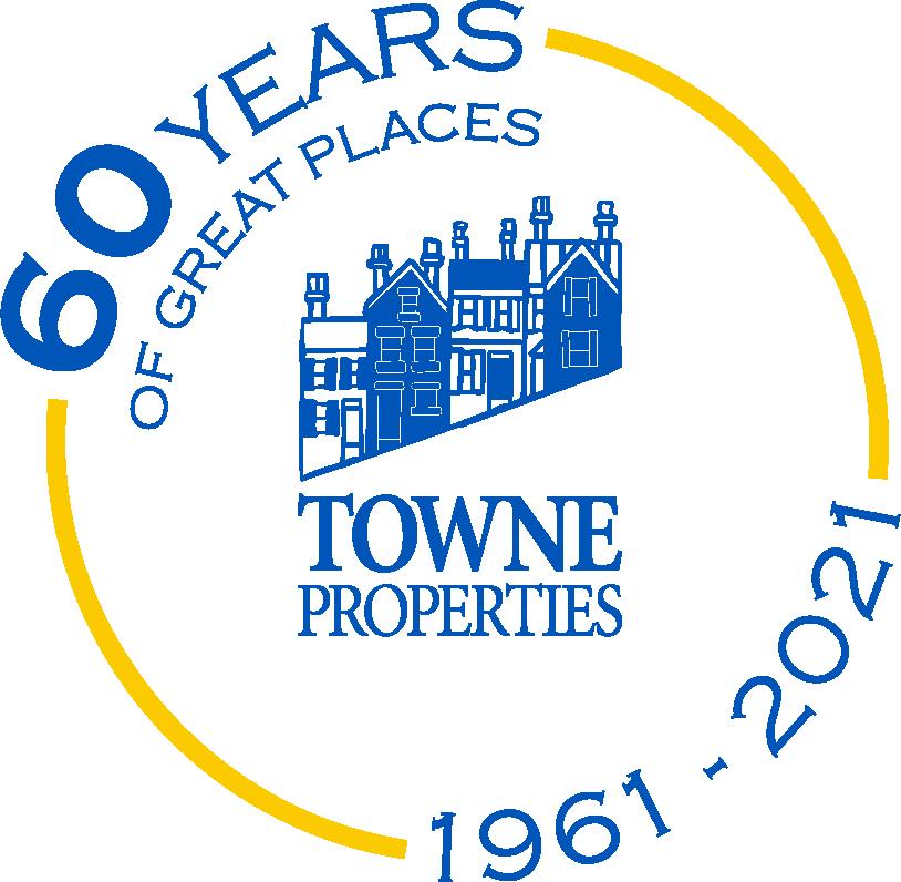 60th logo.png