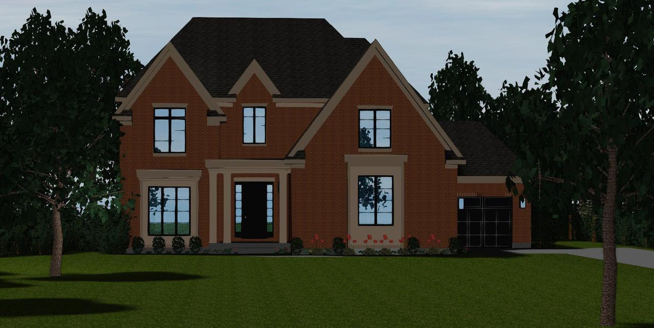 WPLAND #4 ELEVATION RENDERING.jpg