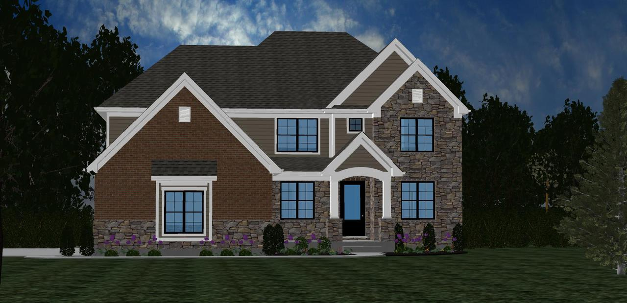 WPLAND HOUSE 5 9ft 8ft TRADITIONAL RENDERING.jpg