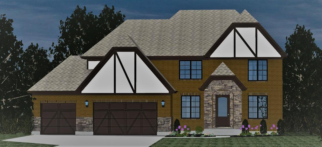 WPLAND HOUSE 5 TUDOR RENDERING new.jpg