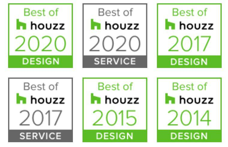 houzz awards.jpg