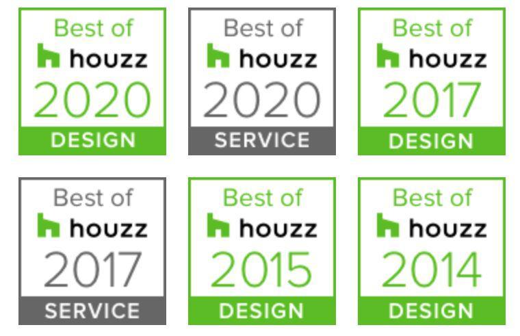 houzz awards.jpg