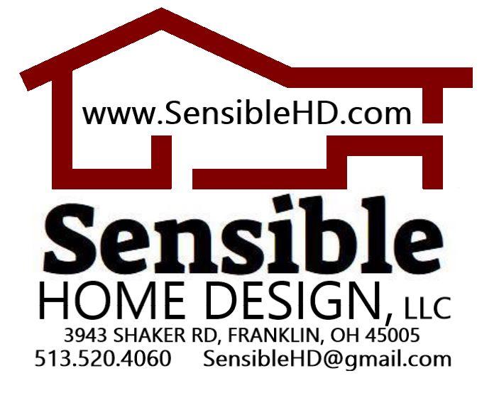 2020 sensible home design logo.jpg