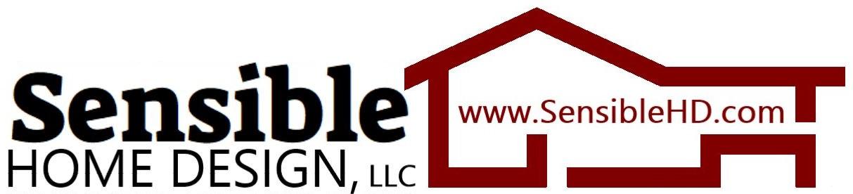 2019 sensible home desing logo4 banner.jpg