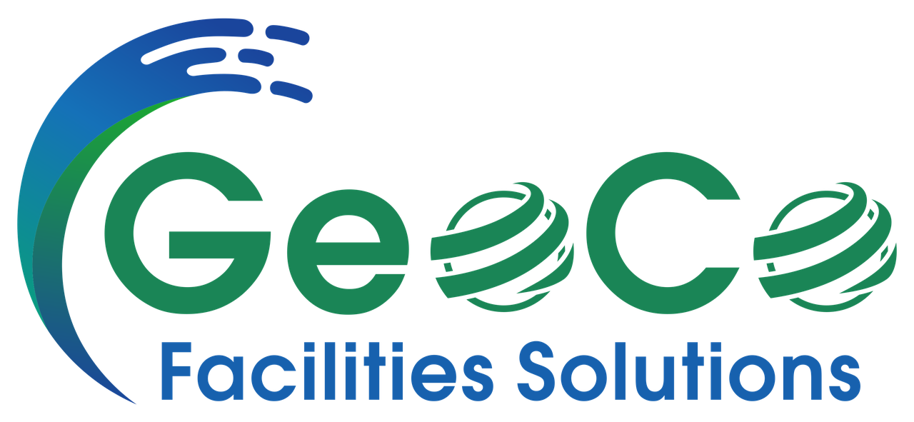 GeoCo-Facilities-Solutions-Logo-PNG.png