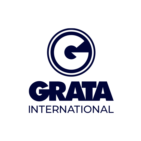grata-internationak-site-new-logo.png