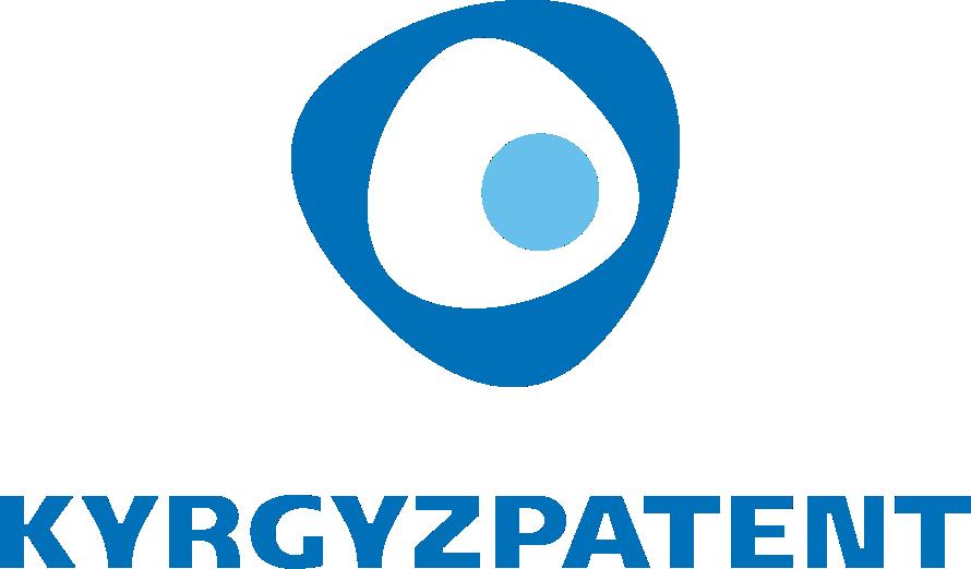 логотип гсис 22.png