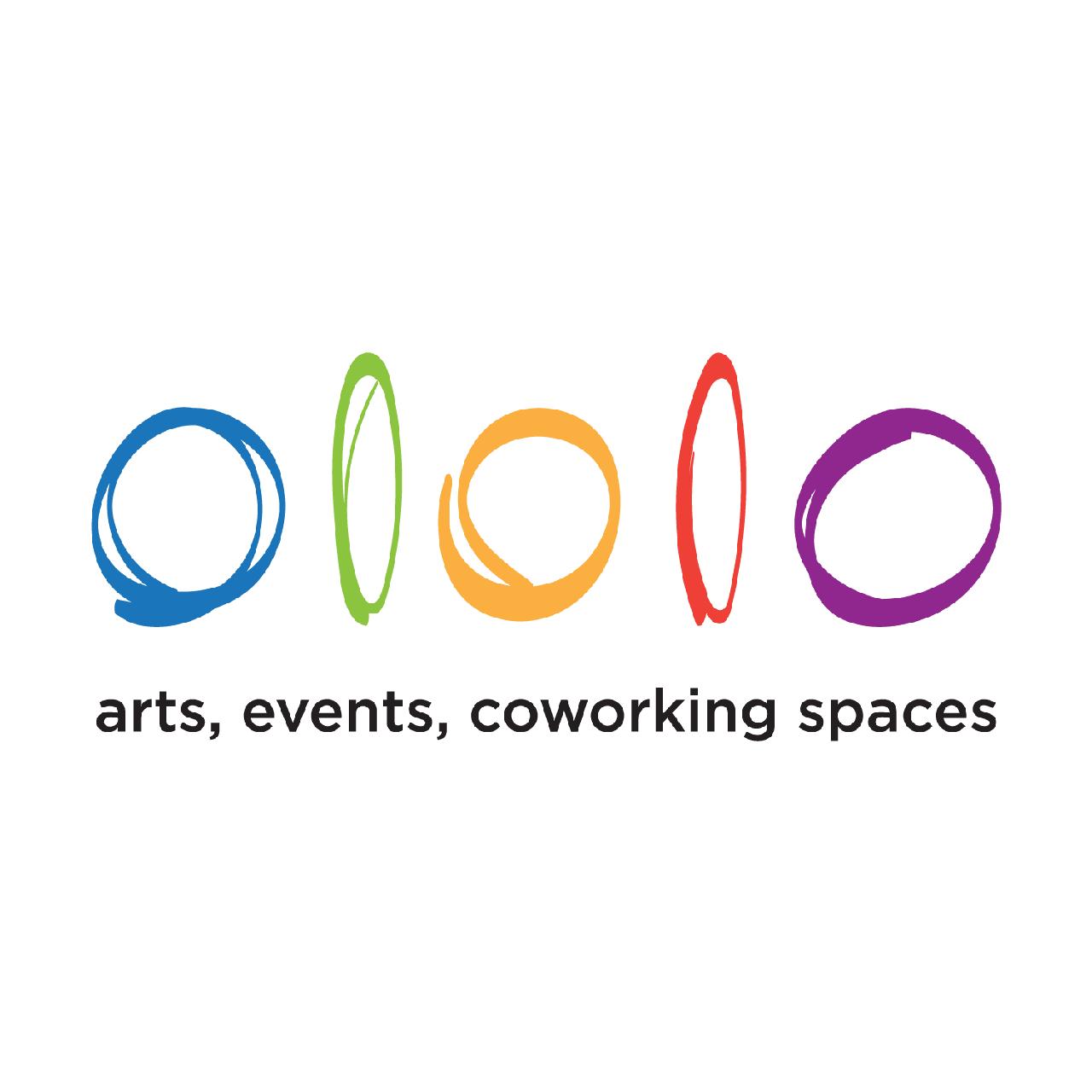 ololo_logo.png