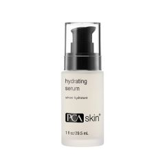 skin care hydrating serum
