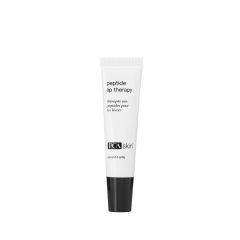 peptide lib therapy moisturizer and line reducer