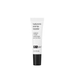 hyalruonic acid lip booster moisturizer and volumizer