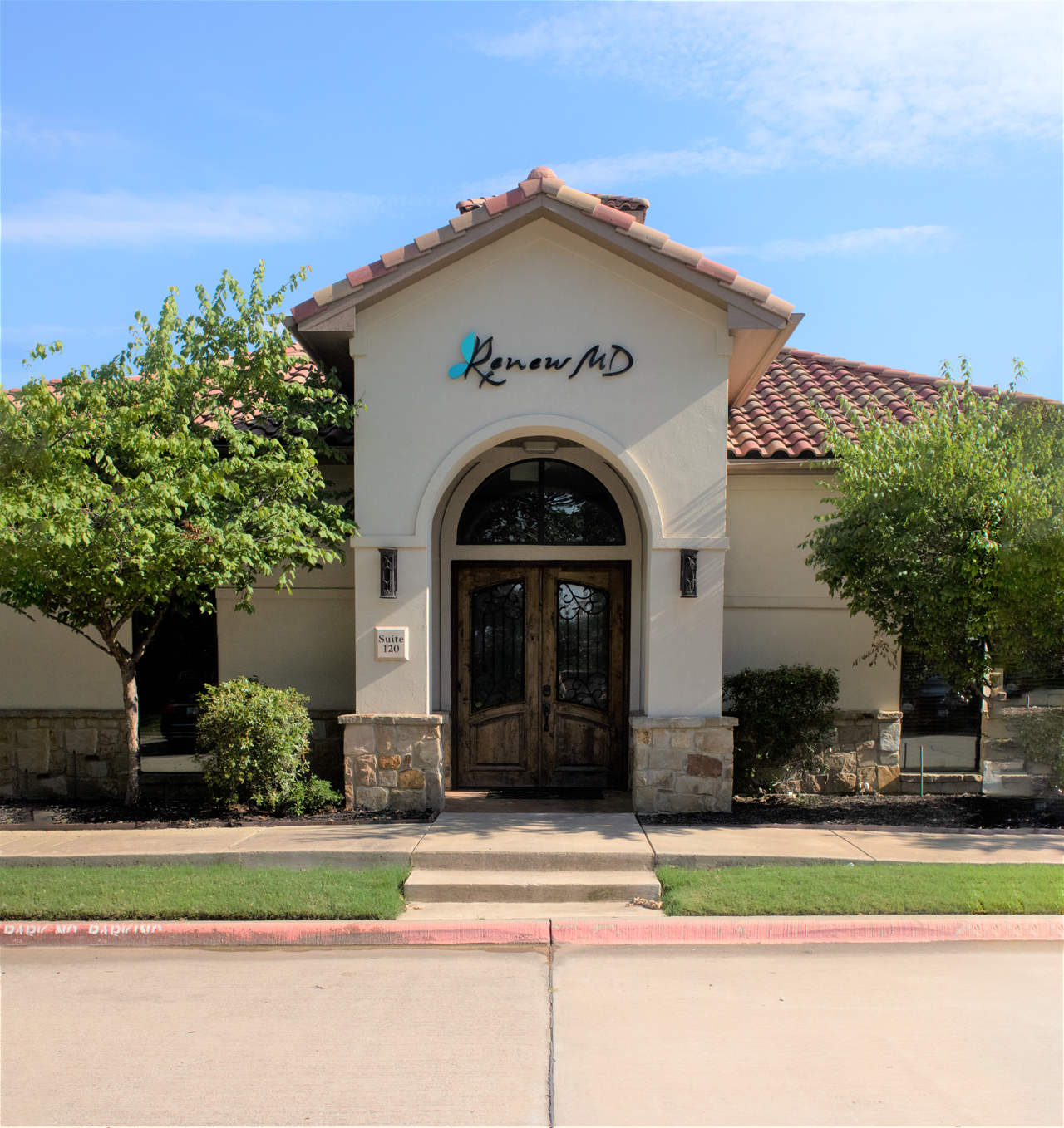 Renew MD Med Spa in Southlake, TX