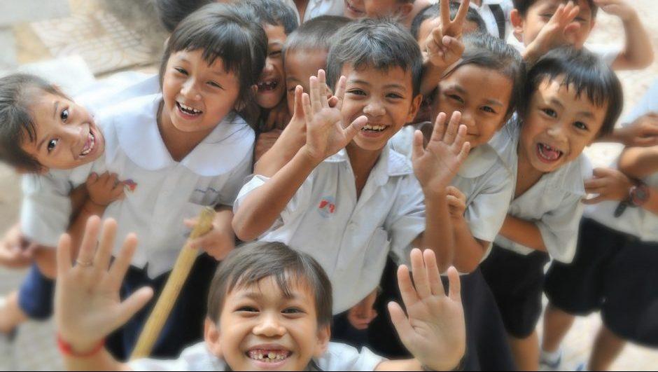children-school-humanity-e1491250300715.jpg