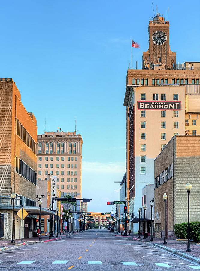 downtown-beaumont-texas-jc-findley.jpg