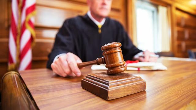 180402-woodruff-judge-deportation-hero_jw8dts.webp