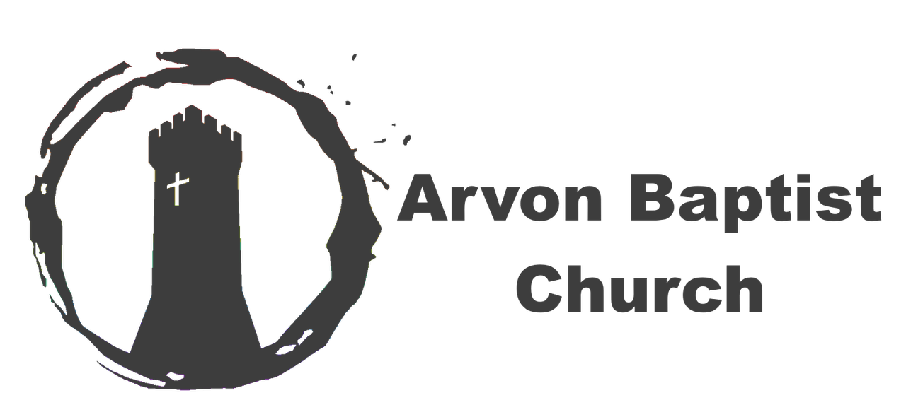 Arvon Baptist Church