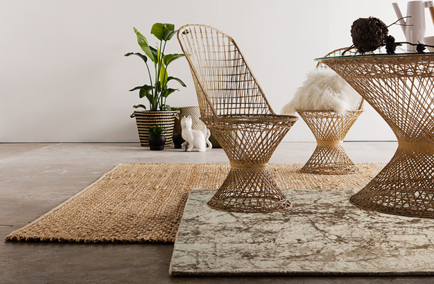 Rugscleaning Com Canada S Trusted Specialists In Rug