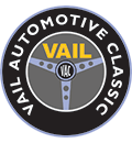 Vail Automotive Classic