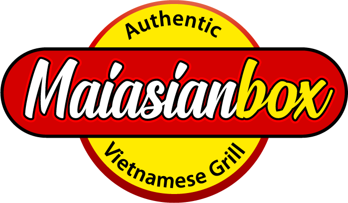 maiasian_logo.png