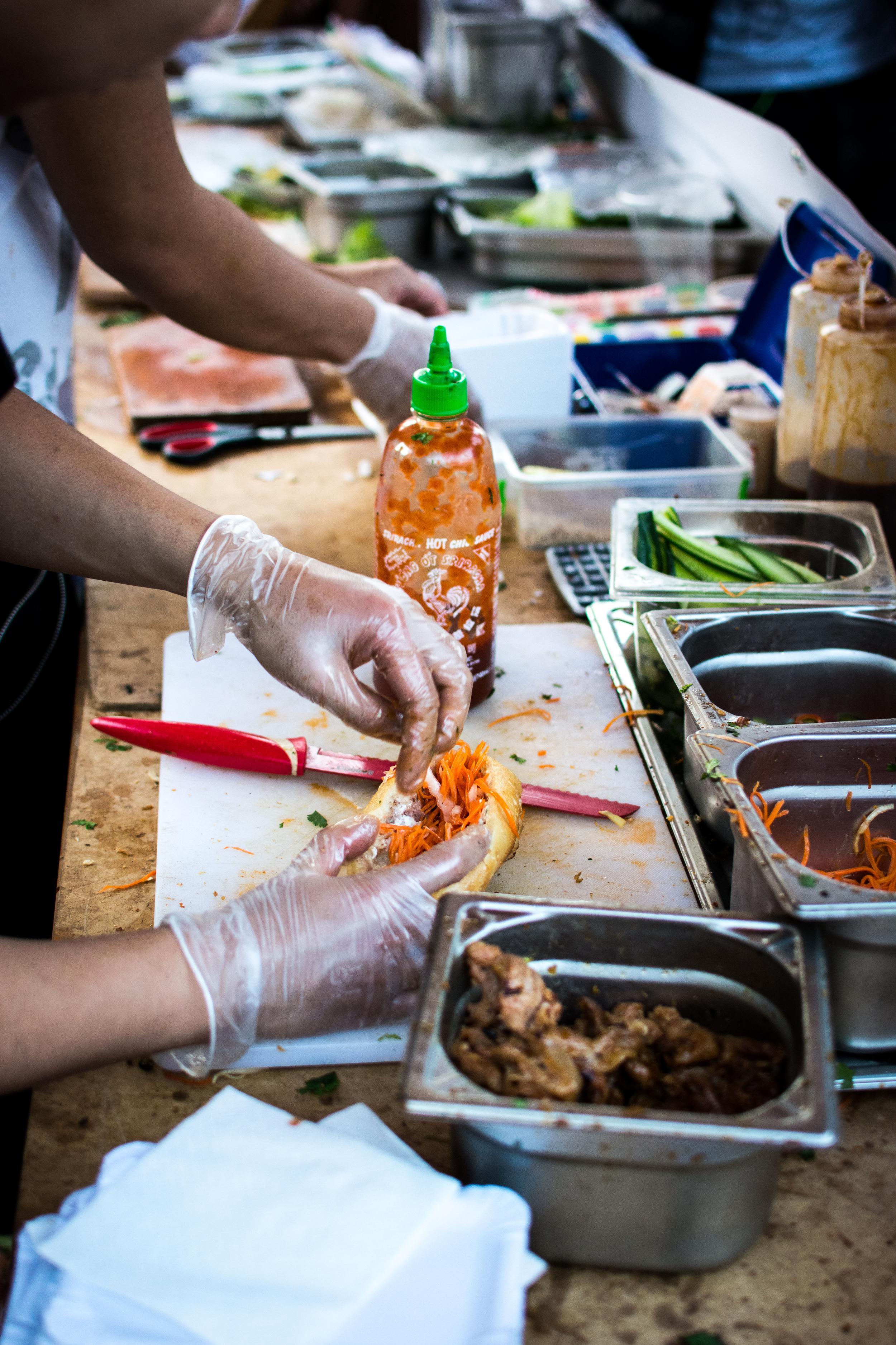foodiesfeed.com_vietnamese-banh-mi-at-food-festival.jpg