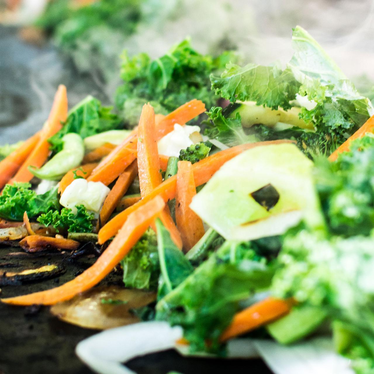steamed_veggies.jpg