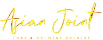Asian Joint Fairfax Virginia