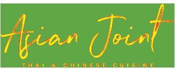Asian Joint Fairfax Virginia