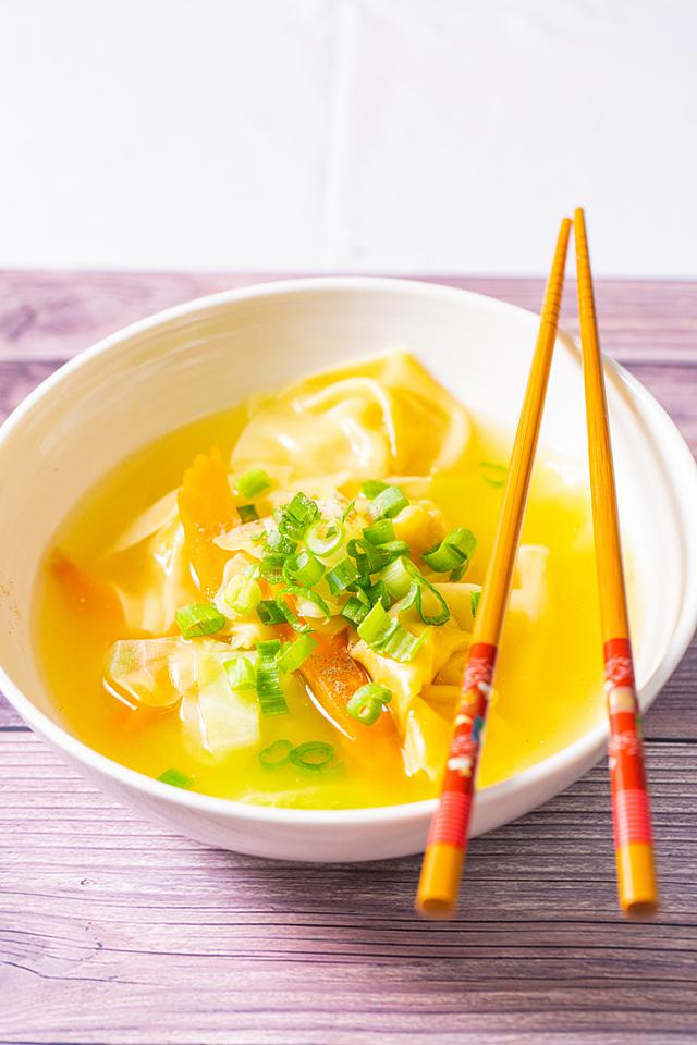 best chinese food fairfax va