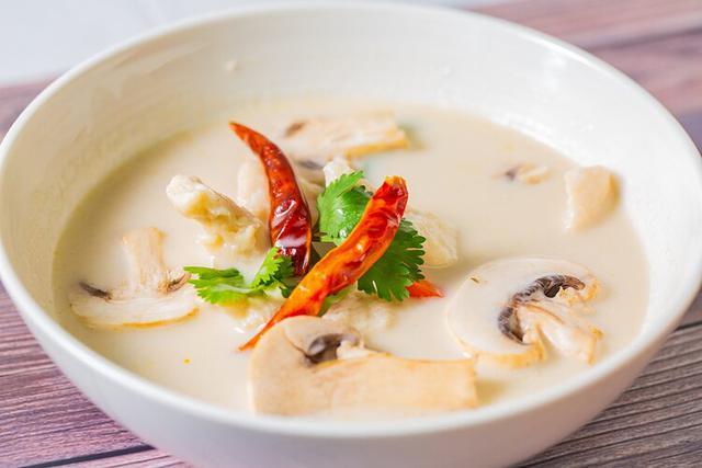 thai restaurant fairfax va   tomkha