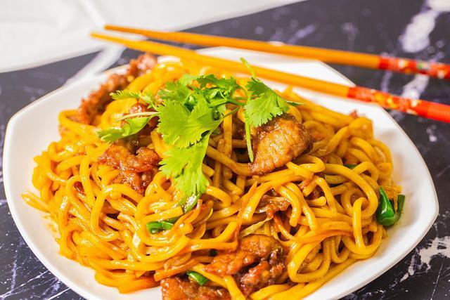 chinese food fairfax va