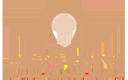 Ohana Rising