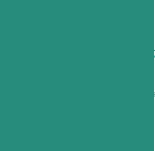 Ohana Rising Yoga School