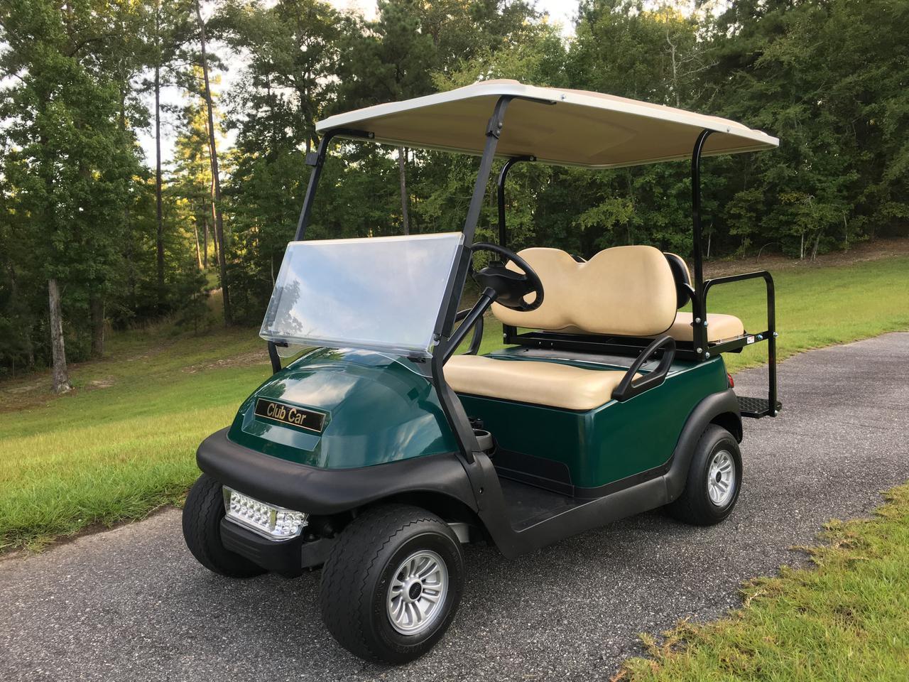 golf carts.jpeg