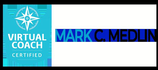 mark-c-medlin-logo.png
