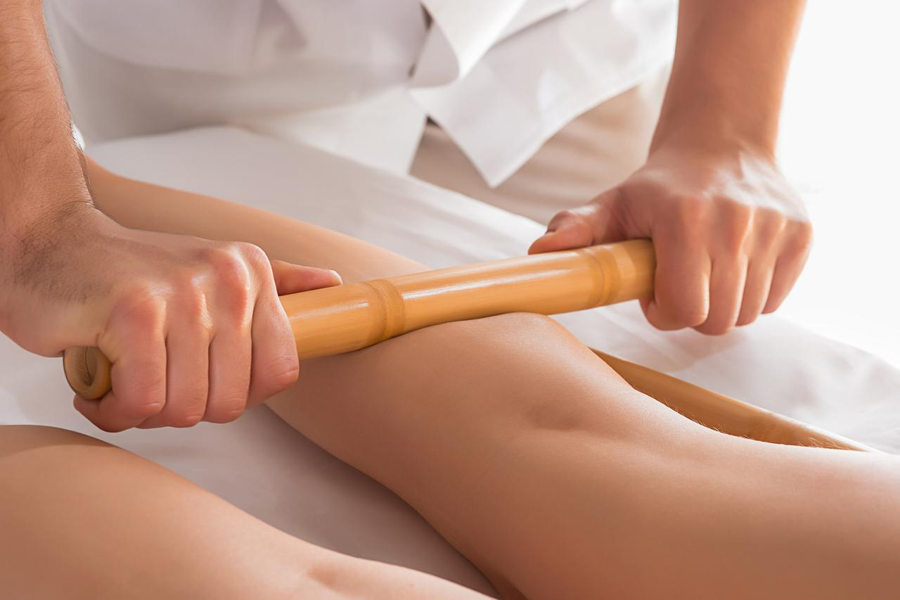 Fat loss massage techniques in Maryland.