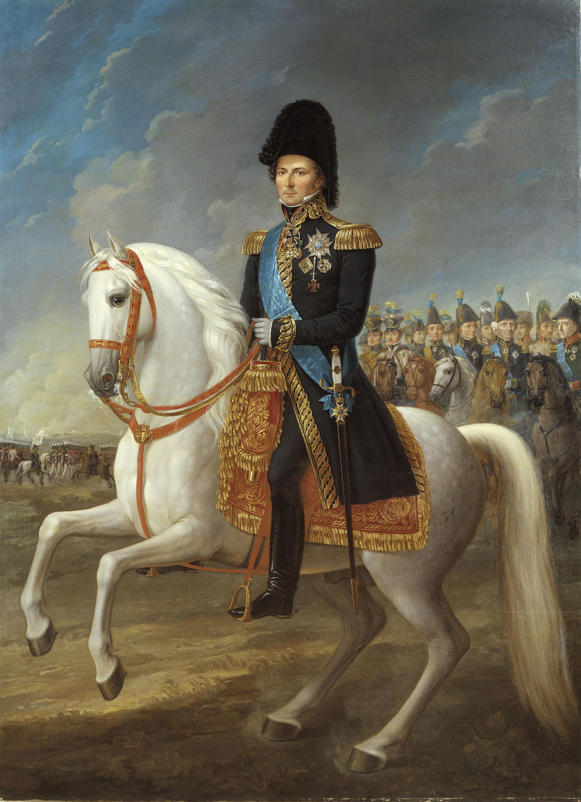 karl_xiv_johan,_king_of_sweden_and_norway,_painted_by_fredric_westin.jpg