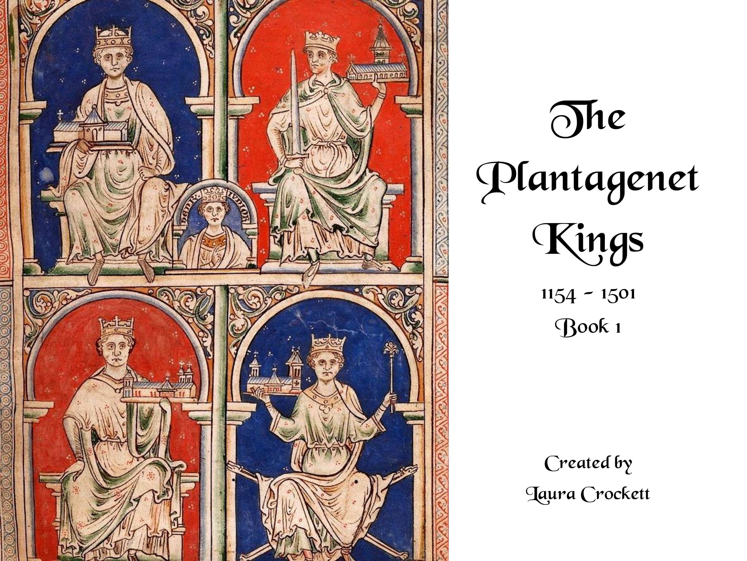 book of plantagenets, part 1-1.jpg