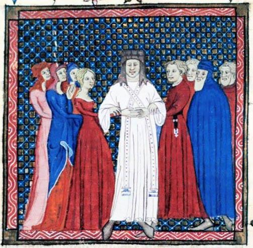 nick and alicewed-13th-century-52df23d.jpg