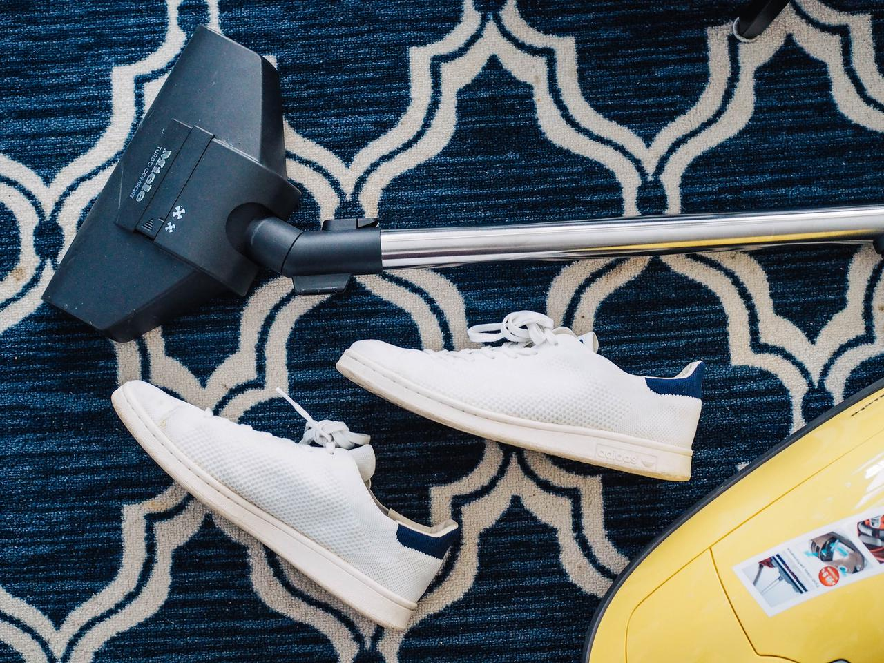 My carpet is stained - now what? Expert advice from a carpet cleaning company in PA