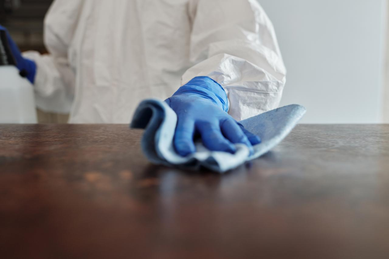 close-up-photo-of-person-cleaning-the-table-4099467.jpg