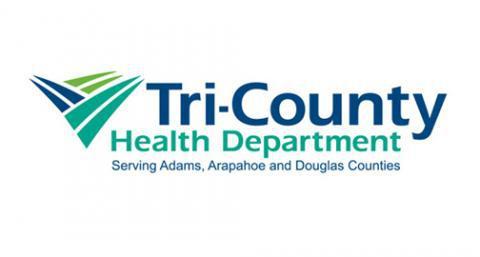 tri-county-health-department-logo2.jpg