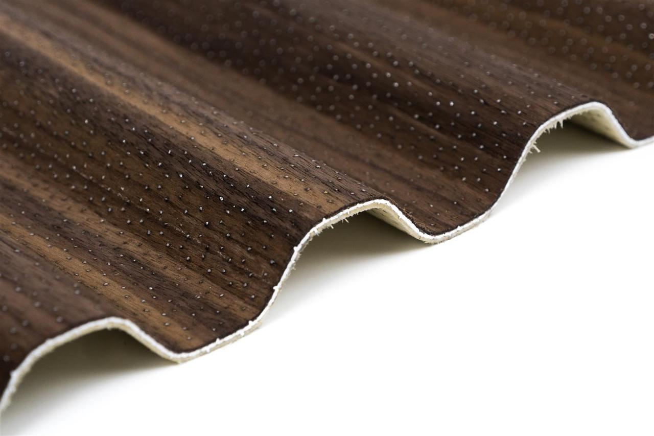 walnut-metallic (large).jpg