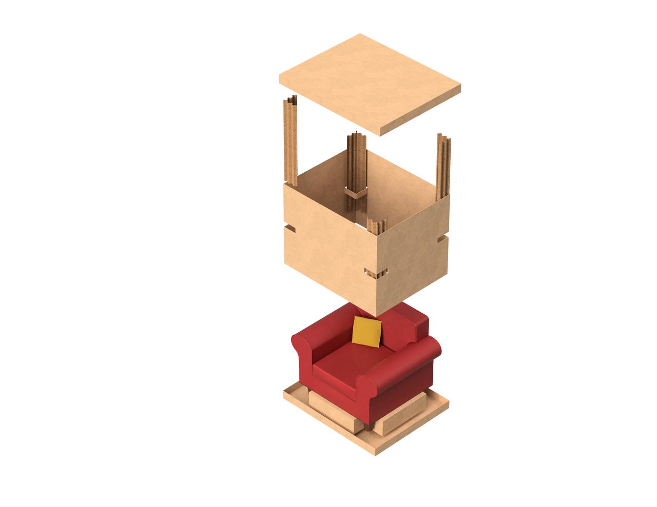 stacking 3.png