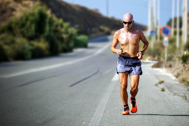 Testosterone replacement therapy in Utah is as close to regeneration as you can get.