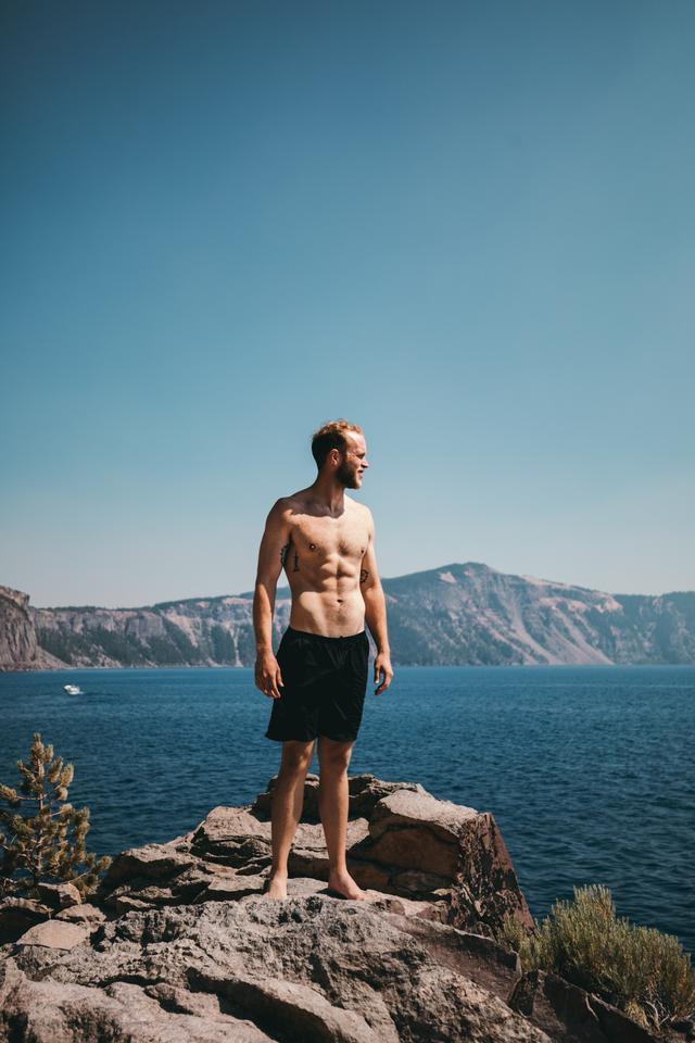 Benefits of medical weight loss for men in Salt Lake City