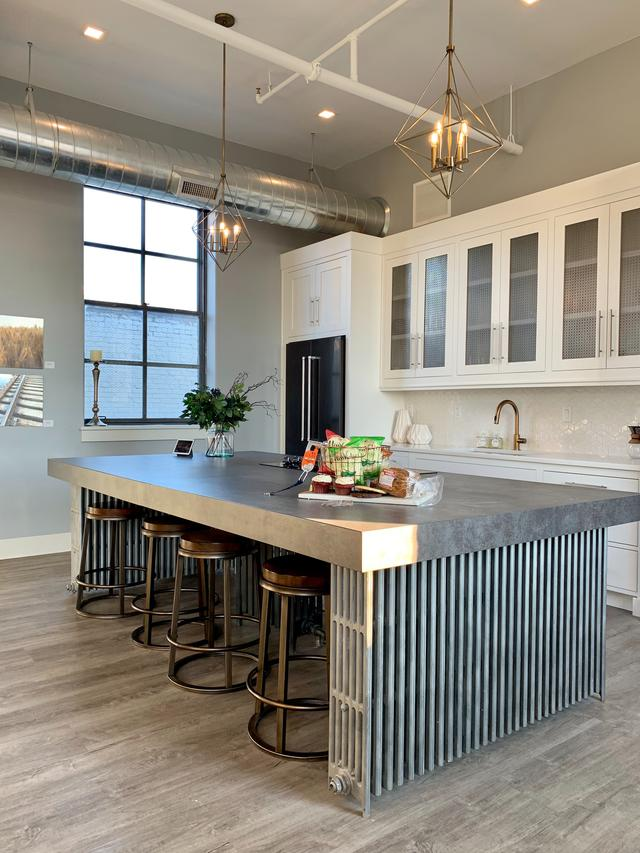 At Beaulive, we believe that kitchens should reflect the unique needs of the owners and we are happy to lend our expertise in tackling a kitchen renovation project in NYC.