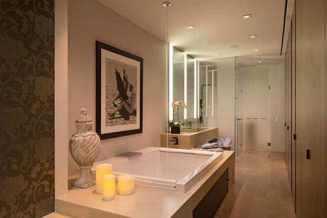 home renovation project management nyc