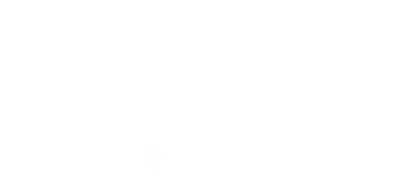 Student Loan Analysis
