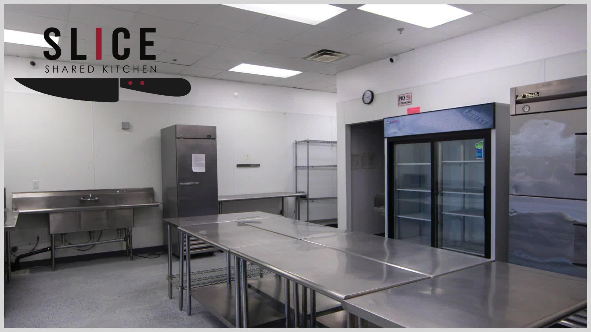 Slice Shared Kitchen 1080 062920 (1).mp4