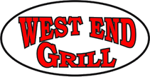 West End Grill St Lucie FL